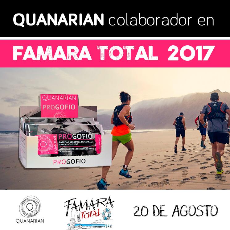 FAMARA_TOTAL_V2