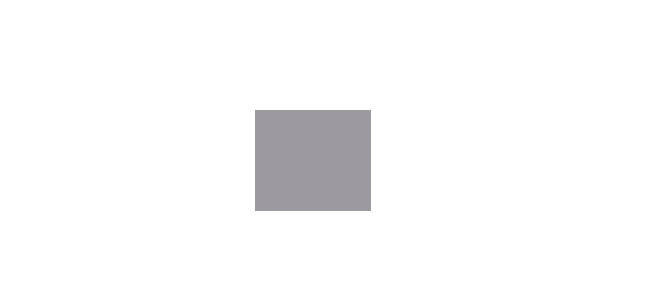 producto de canarias