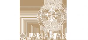 Quanarian